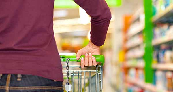 Commercio Istat vendite ferme marzo